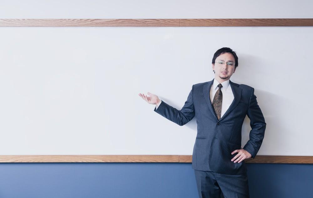 機能性表示制度の最新情報と戦略がわかるセミナー