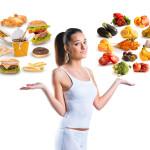【必見】健康食品を扱う人がもう困らなくなる薬事法OKな広告表現まとめ