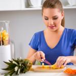 健康増進法とは?健康増進法と健康食品の関係