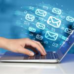 広告メールが違反?メルマガ配信者が守るべき特定電子メール法