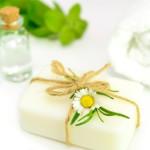 化粧品に該当?!石鹸・手作り石鹸販売で守るべき薬事法表現とは?