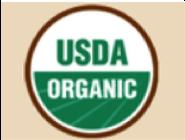 1.USDA