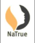 4.NaTrue