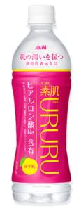 10アサヒ 素肌URURU(うるる)