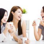 キリン「食事の生茶」の特徴・成分・効果