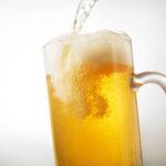 キリンビール「パーフェクトフリー」の特徴・成分・効果