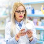 第一類医薬品の定義とは?販売方法と一覧リストまとめ