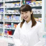 要指導医薬品の定義とは?販売方法と一覧リストまとめ