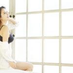 薬機法でナイトブラ・育乳ブラジャーの広告表現は嘘?違法?